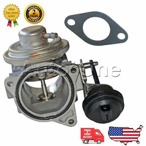 Egr Pneumatic Valve For Audi A3 Vw Golf Iv Bora Asz Arl 1 9 Tdi 038131501at