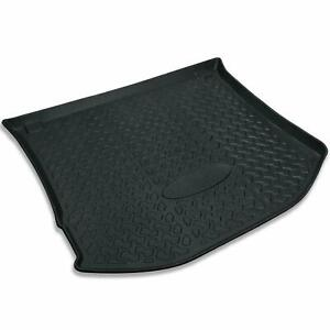 Rear Trunk Floor Cargo Tray Boot Liner Mat For Jeep Grand Cherokee 2011 2019 New