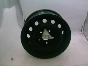 Wheel 14x5 1 2 Alloy Fits 97 99 Camry 2700879