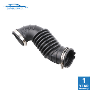 New Air Cleaner Intake Hose Outlet Duct Fit For 12 17 Chevy Sonic 1 8l 94537633
