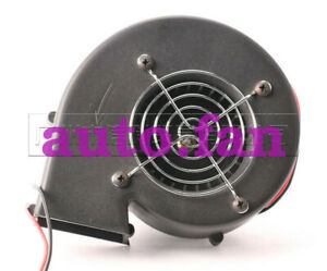 For 80flz 12 12v 4 5a Small Wind Power Dc Turbo Blower Suction Wind Power