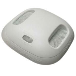 Kidde Battery Operated Smoke And Carbon Monoxide Combination Detector