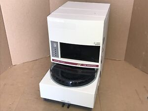 Beckman Coulter System Gold 508 Autosampler For Hplc