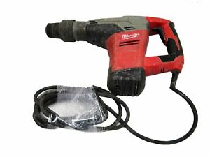 Milwaukee 5317 20 1 9 16 Sds max Rotary Hammer