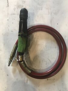 Snapon Inline Pneumatic Air Drill