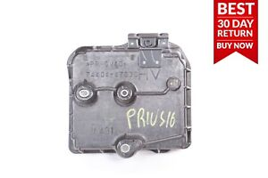16 17 Toyota Prius Battery Carrier Tray 74404 47030 Oem A33
