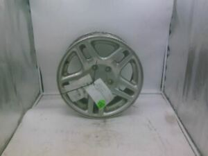2002 2005 Ford Explorer Wheel At 2716722