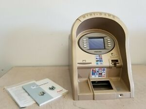 Nautilus Hyosung Nh 1520 Hs 1420 Mini Bank Atm Machine Cash