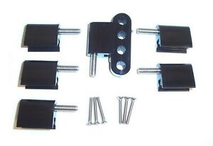 Taylor Cable 42706 Spark Plug Wire Separator Bracket