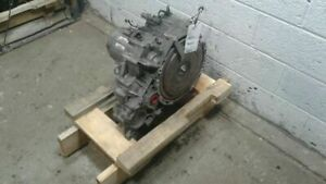 2007 2007 Saturn Vue Transmission Transaxle Fwd At 3 5l 1559385