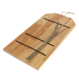 Wood Retail Sunglasses Display Stand Craft Showing Board For Glasses Shop