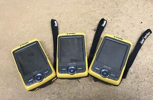 Trimble Juno Sb Outdoor Handheld Gps No Battery