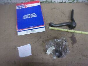 1999 2005 Chevy New Auto Pride Olds Pontiac Buick K6187 Steering Idler Arm G