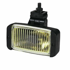Pilot Automotive Nv 102 Navigator Driving Fog Light
