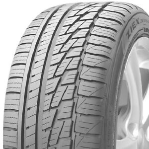 Falken Ziex Ze950 A S P205 40r17 84w Bsw All Season Tire