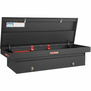 Weather Guard 117 52 02 Tool Box