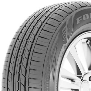 Federal Formoza Gio P165 50r15 73v Bsw All season Tire