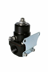 Aeromotive 13139 A1000 Series Fuel Pressure Regulator