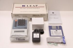 Leap Electronic Leaper 3 Eprom Writer