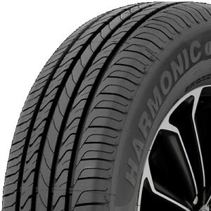 Lexani Lx 313 P195 60r15 88v Bsw All Season Tire