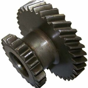 Transmission Gear New 18 5 07 642189 For Jeep Willys 1946 1953 J0642189