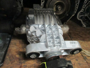 10 15 Camaro Ss 3 27 Differential Assembly 0110 9