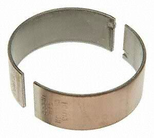 Clevite Cb663p20 Chevy 305 350 383 400 Rod Bearings 20 Under Small Block Chevy