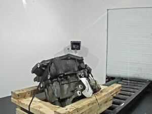 2003 2007 Saturn Vue Transmission Transaxle Mt 2667490