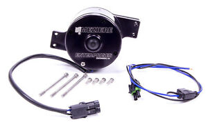 Meziere Replacement Motor 12v Electric Water Pump P N Wp150s
