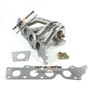 Stainless Steel Turbo Exhaust Manifold gasket For Mazdaspeed 3