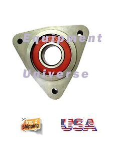 245027 Dryer Support Td3030 For Wascomat