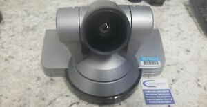 Sony Evi hd1 Hd Color Ptz 1080p Pan tilt zoom Surveillance Conference Camera