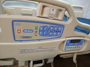 Hill rom Careassist Es Hospital Bed Large Qty Available