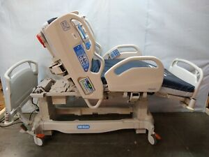 Hill rom Advanta 2 Hospital Med Surg Bed Large Qty Available