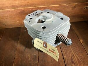 Husqvarna Partner K950 Oem Used Cylinder 56mm Concrete Chainsaw 1002