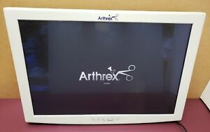 Arthrex Endoscopy 26 Hd Monitor Model Sc wu26 a1511