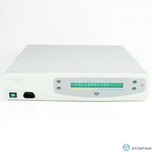 Gynecare Versapoint Bipolar Electrosurgery System