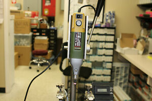 Tabco Smart Drill 2 Optical Laboratory