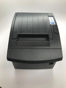 Refurbished Bixolon Srp 350plusiii Usb Thermal Receipt Printer