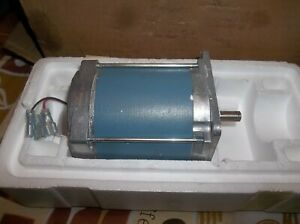 Superior Electric Slo syn Motor 60 72 Rpm 120v 1ph 50 60hz Ss451