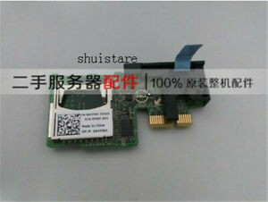 Sd Card Module   MCS Industrial Solutions and Online