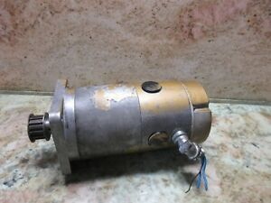 Powermatic Burke Mill Cnc3md Axis Servo Motor J Type Mill Westamp