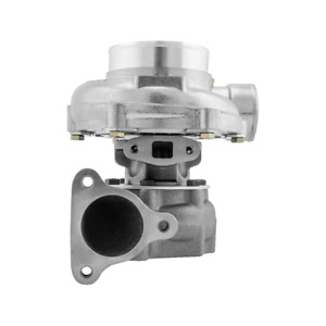 Cxracing Dual Ball Bearing T66 Turbo Charger For Buick Grand National Gnx T Type