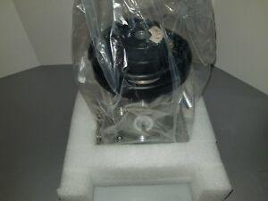 Waters Zmd Micromass Front End Mk Ii Z Spray Source M955550dc1