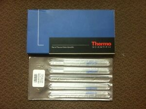 Thermo Scientific Trace Gc Injection Port Liners Part 45302090