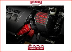 Corolla Trd In Stock | Replacement Auto Auto Parts Ready To
