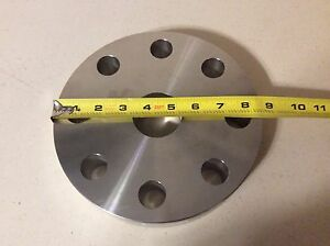 316 Stainless Steel Flange Dp0001 2050 s6