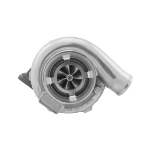 Cxracing Gt30 Gt3076r Ball Bearing Billet Wheel Turbo Charger T3 0 82 A R