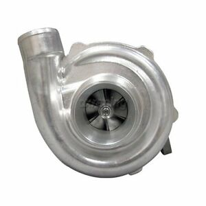 Cxracing T3 T04b Ceramic Ball Bearing Turbo Charger Stage Iii 50 A R 63 A R