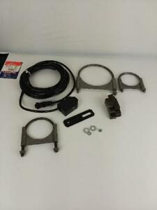 Nos Dickey john 45910 0150 Universal Speed Distance Sensor Assembly Kit